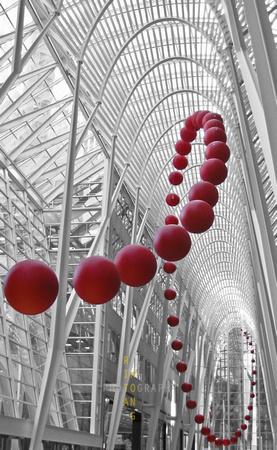 Galleria Wave *