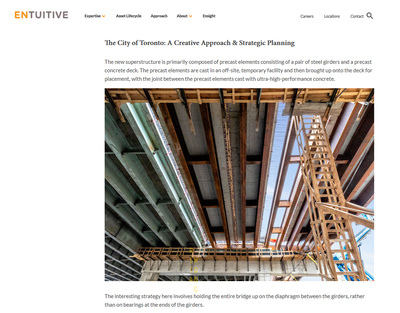 Gardiner Expressway Rehabilitation (Corporate Website)-3