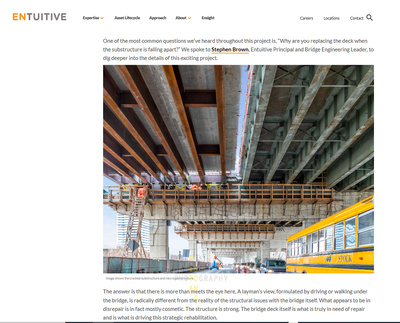 Gardiner Expressway Rehabilitation (Corporate Website)-2
