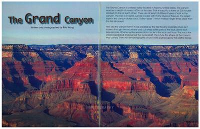 Grand Canyon-1